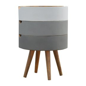 3-Drawer-Grey-Bedside-With-Removable-Drawers-_Artisan-Furniture_Treniq_0