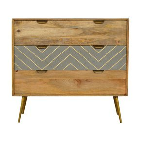 In376-3-Drawer-Nordic-Style-Sleek-Cement-Bedside-With-Brass-Inlay_Artisan-Furniture_Treniq_0