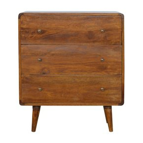 In352-3-Drawer-Curved-Chest-Of-Drawers_Artisan-Furniture_Treniq_0