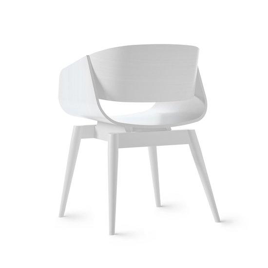 4th armchair color in white almost  treniq 1 1557414236224
