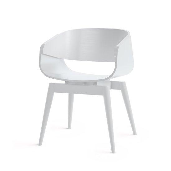 4th armchair color in white almost  treniq 1 1557414236219