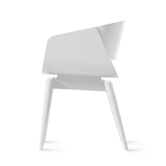 4th armchair color in white almost  treniq 1 1557414236223