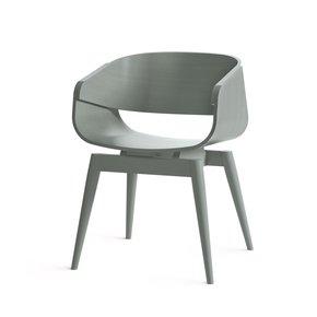 4th-Armchair-Color-In-Grey_Almost-_Treniq_0
