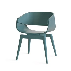 4th-Armchair-Color-In-Blue_Almost-_Treniq_0