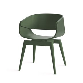 4th-Armchair-Color-In-Green_Almost-_Treniq_0