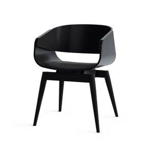 4th-Armchair-Color-Soft-In-Black_Almost-_Treniq_0