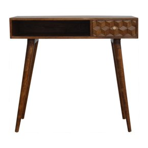 In784-Chestnut-Cube-Carved-Writing-Desk-With-Open-Slot-_Artisan-Furniture_Treniq_0