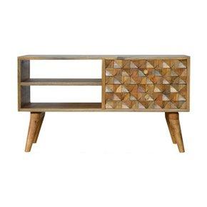 In724-Diamond-Carved-Media-Unit-With-2-Open-Slot_Artisan-Furniture_Treniq_0