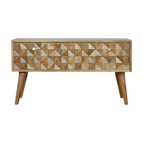 In722-Diamond-Carved-Storage-Hallway-Bench_Artisan-Furniture_Treniq_0