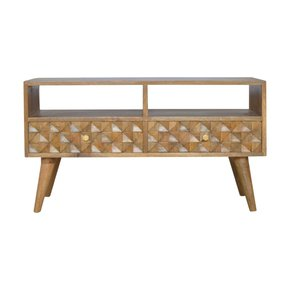 In719-Diamond-Carved-Media-Unit-With-2-Drawers_Artisan-Furniture_Treniq_0