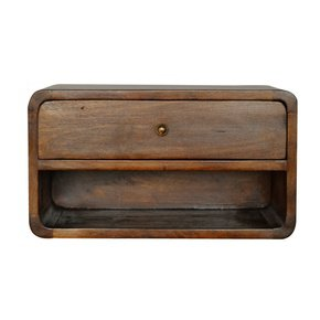 In705-Curved-Style-1-Drawer-Wall-Mounted-Chestnut-Bedside-_Artisan-Furniture_Treniq_0