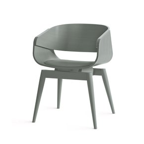 4th-Armchair-Color-Soft-In-Grey_Almost-_Treniq_0