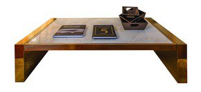 Collier-Coffee-Table_Fertini-Casa_Treniq_0