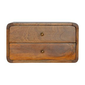 In704-Curved-Style-2-Drawer-Wall-Mounted-Chestnut-Bedside-_Artisan-Furniture_Treniq_0