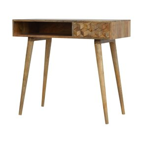 In699-Cube-Carved-Writing-Desk-With-Open-Slots_Artisan-Furniture_Treniq_0
