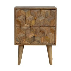 In696-Cube-Carved-Bedside-With-2-Drawers_Artisan-Furniture_Treniq_0