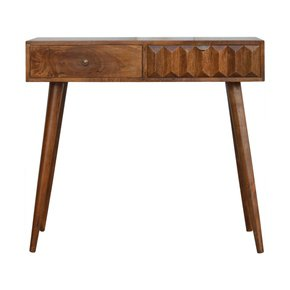 In694-Solid-Wood-Console-Table-With-Carved-Drawer-Front_Artisan-Furniture_Treniq_0