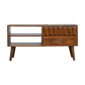 In692-Solid-Wood-Media-Unit-With-Carved-Drawer-Front_Artisan-Furniture_Treniq_0