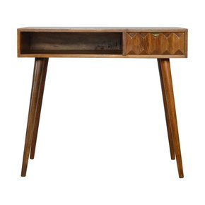 In693-Solid-Wood-Writing-Desk-With-Carved-Drawer-Front_Artisan-Furniture_Treniq_0