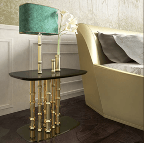 Lotus-Bedside-Table_Fertini-Casa_Treniq_0