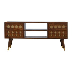 In371-4-Drawer-Chestnut-Nordic-Style-Media-Unit-With-Brass-Hole-Inlay-And-_Artisan-Furniture_Treniq_0