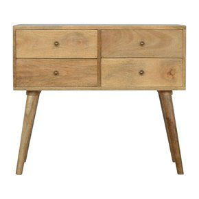 In364-4-Drawer-Nordic-Style-Console-Table_Artisan-Furniture_Treniq_0