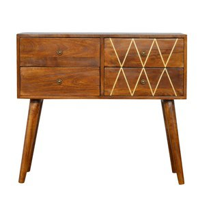 In366-4-Drawer-Nordic-Style-Console-Table-With-Brass-Inlay_Artisan-Furniture_Treniq_0
