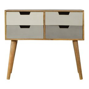 In365-4-Drawer-Nordic-Style-Grey-Hand-Painted-Console-Table_Artisan-Furniture_Treniq_0