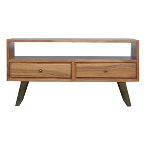 In468-Acacia-Media-Unit-With-Pewter-Legs_Artisan-Furniture_Treniq_0