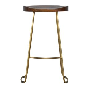 In251-Barstool-With-Gold-Base_Artisan-Furniture_Treniq_0
