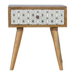 In298-Bedside-With-Screen-Print-Drawer-Fronts_Artisan-Furniture_Treniq_0