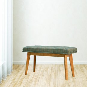 In117-Bench-Upholstered-In-Multi-Tweed_Artisan-Furniture_Treniq_0