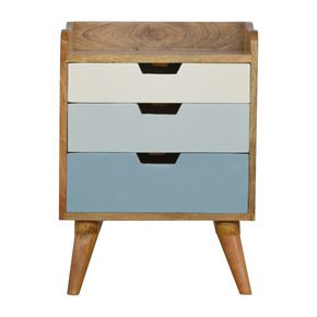 In275-Blue-Gradient-3-Drawer-Hand-Painted-Bedside_Artisan-Furniture_Treniq_0