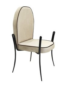 Sipder-Chair_Fertini-Casa_Treniq_0
