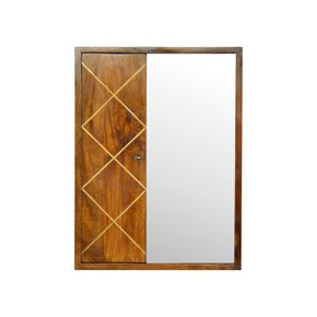 In683-Brass-Inlay-Sliding-Mirror-Cabinet_Artisan-Furniture_Treniq_0