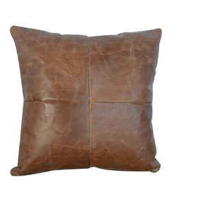 In085-Buffalo-Hide-Leather-Cushion_Artisan-Furniture_Treniq_0