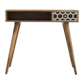 In318-Bone-Inlay-Writing-Desk_Artisan-Furniture_Treniq_0