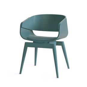 4th-Armchair-Color-Soft-In-Blue_Almost-_Treniq_0