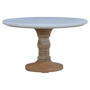 In105-Cake-Stand-With-Marble-Top-_Artisan-Furniture_Treniq_0