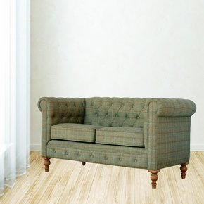 In075-Chesterfield-2-Seater-Sofa_Artisan-Furniture_Treniq_0