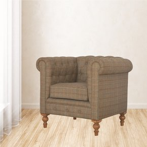 In074-Chesterfield-Single-Seater-Arm-Chair_Artisan-Furniture_Treniq_0