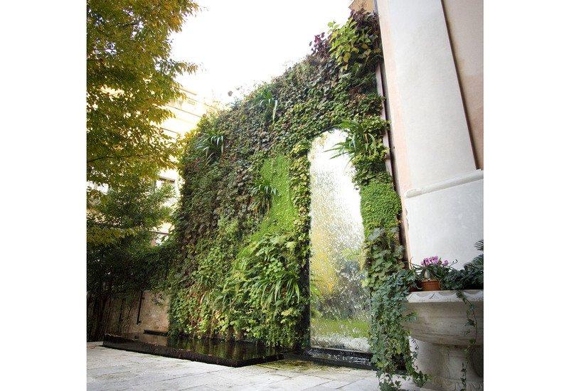 Villa collalto panel sundar italia treniq 1