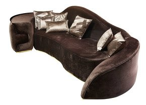 Sleepy-Leopard-Sofa_Fertini-Casa_Treniq_0