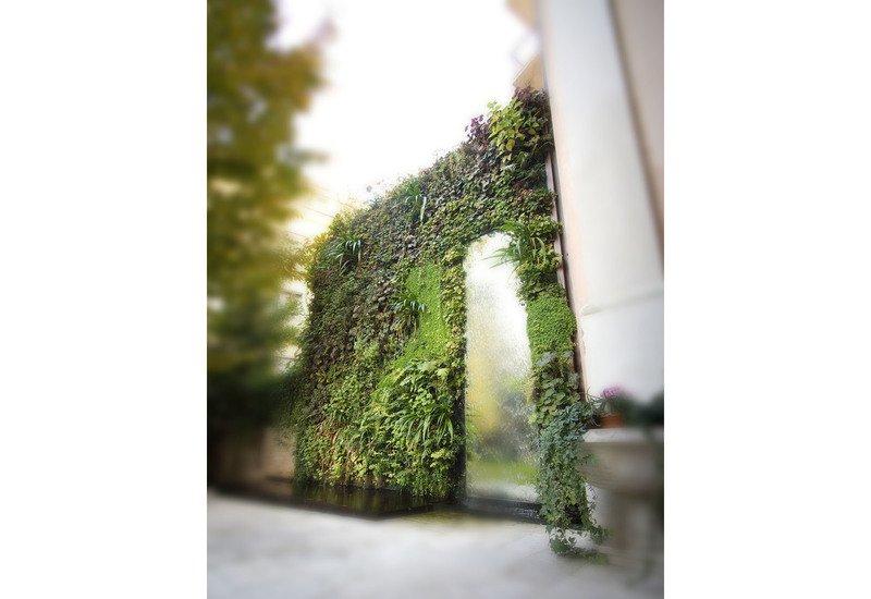 Villa collalto panel sundar italia treniq 2