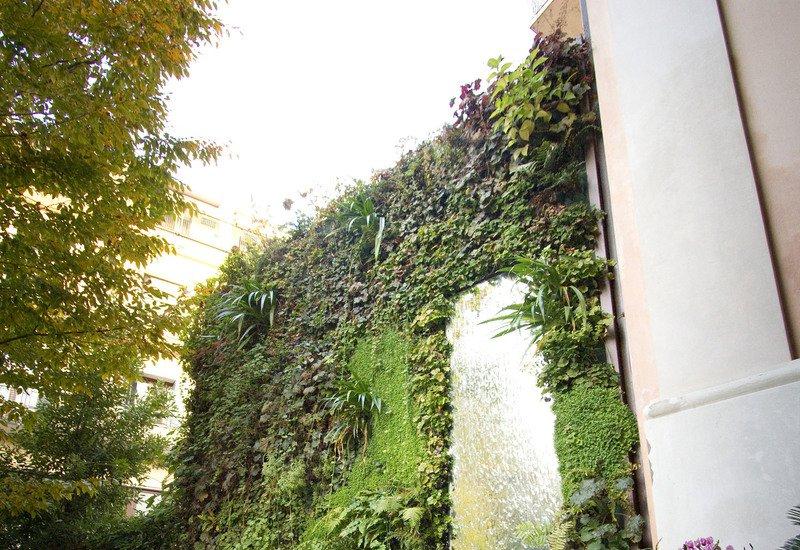 Villa collalto panel sundar italia treniq 3