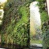 Villa collalto panel sundar italia treniq 4