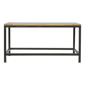 In227-Coffee-Table-With-Iron-Base_Artisan-Furniture_Treniq_0