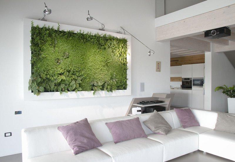 Villa privata grantorto panel sundar italia treniq 1