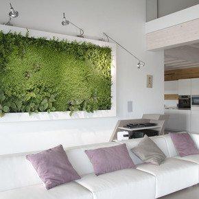 Villa-Privata-Grantorto-Panel_Treniq