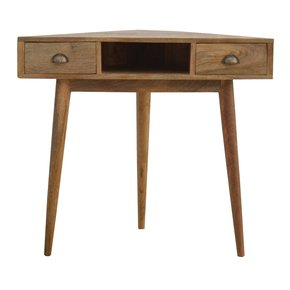 In255-Corner-Writing-Desk-With-2-Drawers-And-Open-Slot_Artisan-Furniture_Treniq_0